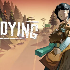 Undying Featured